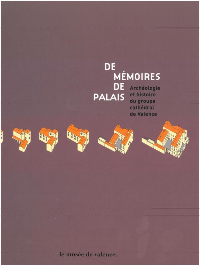 De mémoire de Palais